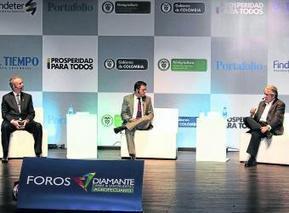 Infraestructura, el tema del Diamante en Barranquilla - Portafolio.co   Infraestructura Sostenible   Scoop.it