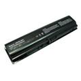 Discount Laptop Batteries|Laptop Battery|Replacement laptop battery | Laptop Battery Store | Scoop.it