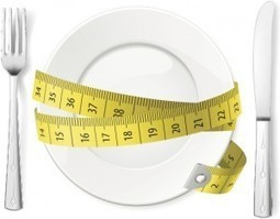 The overall incidence of eating disorders increased between 2000 ... | Eating Disorders In Women | Scoop.it