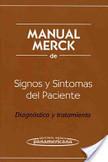 Manual Merck De Signos Y Sintomas Del Paciente / Merck Manual of Patient Signs and Symptoms | Medicina clínica y terapia | Scoop.it