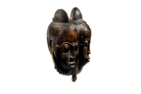 Sotheby's Paris announces African and Oceanic Art Sale to be held on 24 June | Art Daily | Kiosque du monde : A la une | Scoop.it