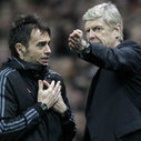 """UEFA Champions League: Arsene Wenger claims """"everything went against Arsenal"""" in Bayern clash 