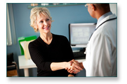 Fox Chase receives grant for community-based patient navigation services | Breast Cancer News | Scoop.it
