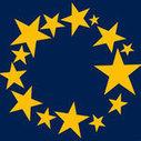 Bien commun, diversité, et Union européenne ? | Elèves allophones et plurilingues | Scoop.it