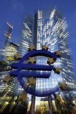 La BCE : une forme inconnue d'autorité publique ? - L'Echo | Droit et régulation | Scoop.it