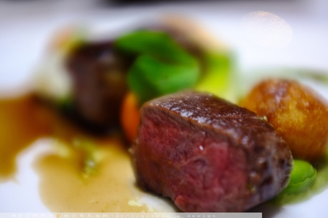 Fuji X-E1 foodie. | photography | Scoop.it