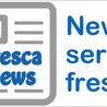 Fresca News Announces the Launch of its Innovative News Reader