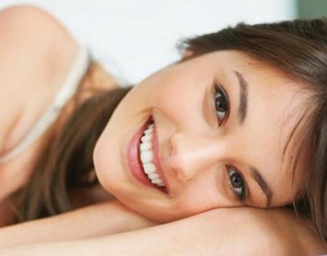 Tips Cara Menghilangkan Dan Mengatasi Wajah Kusam | kesehatan dan kecantikan | warung info | Scoop.it