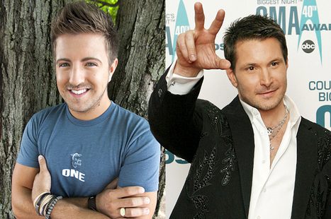 2014: The year country music came out | Gay News | Scoop.it