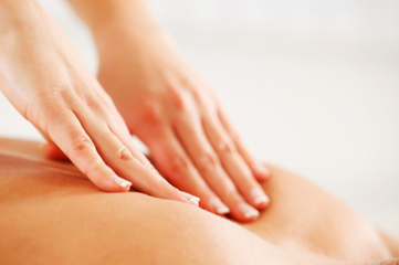 Rolfing: No Longer a Fringe Therapy | rolfing | Scoop.it