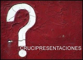 A pie de aula: Crucipresentaciones | EDUDIARI 2.0 DE jluisbloc | Scoop.it