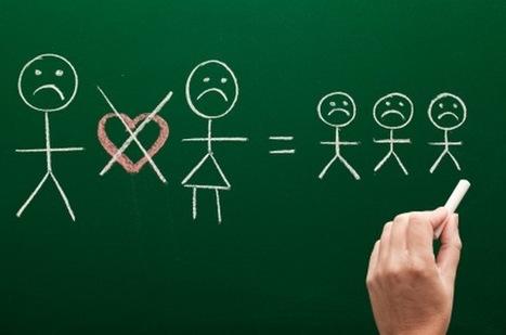 vademecum per genitori separati   centro psicologia clinica   Scoop.it