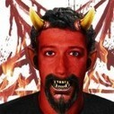 Facebook and How Satan is Using it to EAT YOUR SOUL | New ... | facebook is bad for your health | Scoop.it