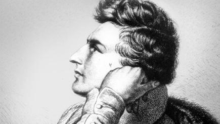 Heinrich Heine: Ein neues Lied, ein besseres Lied | radioWissen | Bayern 2 | Radio | BR.de | German A-level & earlier: Literatur & Kunst | Scoop.it
