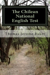 """The Chilean National English Test"" by Thomas Jerome Baker 