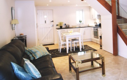 4 Star Fully Serviced Hotel in Braintree,Essex - Self Catering At Its Best | Location, Location, Location | Scoop.it