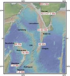 Nilanjan Chatterjee's Homepage | Geography Unit 4 - Tectonic hazards - pre release June 2016 | Scoop.it