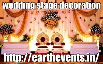 marriage event management delhi | earth event:- top event management company in delhi | Scoop.it