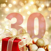 30 Ideas In 30 Minutes: Holiday Marketing Ideas To Steal | Email Marketing para pymes | Scoop.it