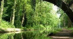 Milieux naturels: protéger Paris et la petite couronne | Environnement | Scoop.it