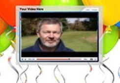 Undercover.Boss.UK.S02E01.WS.PDTV.XviD-PVR | make money online | Scoop.it