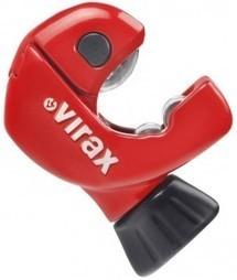 Coupe tube Virax, pour des travaux réussis ! - Plomberie facile | Plomberie Facile | Scoop.it