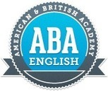 Registro Gratis al curso de Ingles de ABA English – Adw | English for free | Scoop.it