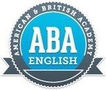Test de inglés: Conoce tu nivel de inglés | ABA English | Buenas Prácticas TIC y recursos interesantes para utilizar en el aula | Scoop.it
