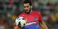 Güiza'dan nefis gol! | Haftalık Spor Haberleri | Scoop.it