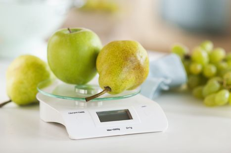#Calorie #Counting Dos and Don'ts | Weight Loss News | Scoop.it