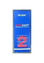 Choose the Best Rusk Hair Care Products | Image Beauty | Scoop.it