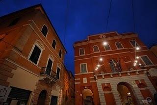 The town of Appignano di Macerata   Le Marche another Italy   Scoop.it