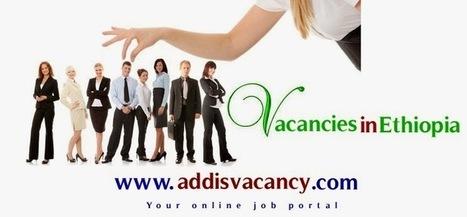 Addisvacancy: Freelance Interpreter - Pro-Built Africa   Jobs for language practitioners in Africa   Scoop.it