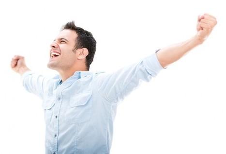 4 C's To Career Success | Mentor+ CAREER | Scoop.it