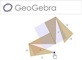 GeoGebra Tablet Apps for iPad, Android, Windows 8 | a_ildefonso | Scoop.it