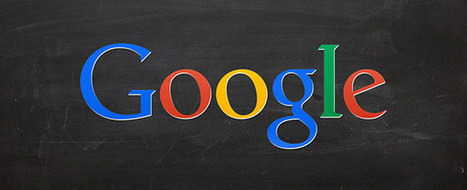 Google: We Only Discover Links On Pages With 200 Status Codes | internet marketing | Scoop.it