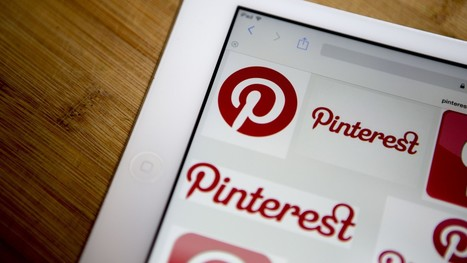 Pinterest Looks To Developers To Bring Brands Better Tools And Insights | Pinterest | Scoop.it