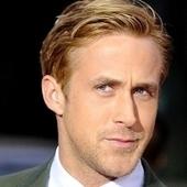 Ryan Gosling gaat monsters vangen in regiedebuut - FilmTotaal filmnieuws | cultuurnieuws | Scoop.it