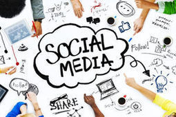 4 Simple Ways to Build Your Brand's Community on Social Media | PR & Communications daily news | Scoop.it