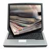 Gestion de documents et contenus