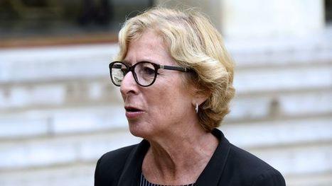 Contrôle d'assiduité des étudiants boursiers: Fioraso répond à la Cour des comptes | Enseignement Supérieur et Recherche en France | Scoop.it