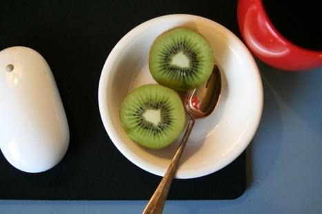 14 Healthy Reasons to Eat Kiwi - The Epoch Times | Ocular Studies | Scoop.it