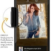 Is The Amazon Fire Phone A Game Changer For E-Commerce? - WebProNews   Cloud Apps   Scoop.it