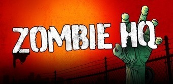 Zombie HQ APK v1.7.3 Mod (Unlimited Gold+Unlimited Z) Android | App Full Game | thanh | Scoop.it