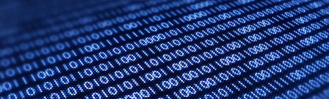 Open data is putting fear into local government - Diginomica   Open culture - Nyitott kultúra   Scoop.it