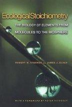 Stoichiometry Summary | BookRags.com | Stoichiometry | Scoop.it