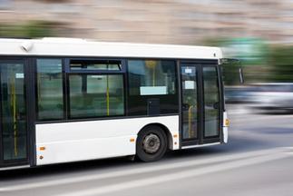 Mobilité propre : Bruxelles veut faciliter les initiatives des villes | 694028 | Scoop.it