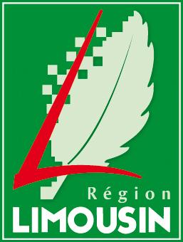 Terre d'actu - Emploi des phytosanitaires : la Région Limousin vote une motion qui ne passe pas chez les agriculteurs | Abeilles, intoxications et informations | Scoop.it