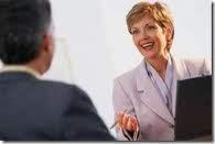 Top 10 HR Interview Questions & How To Answer Them | English for HR and working life | Scoop.it