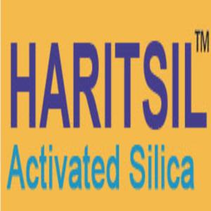 Haritsil - Silica Manufacturers In India | Rubber Reinforcement Filler Supplier & Manufacturer | Scoop.it